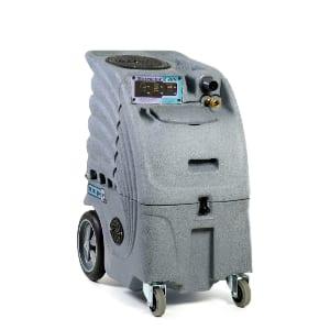 High Pressure Extractors