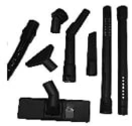 101-box-vacuum-tool-kit-aml-equipment