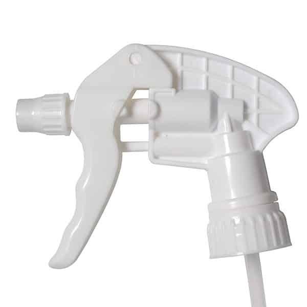 Spray-Pro-Sprayer-White-1