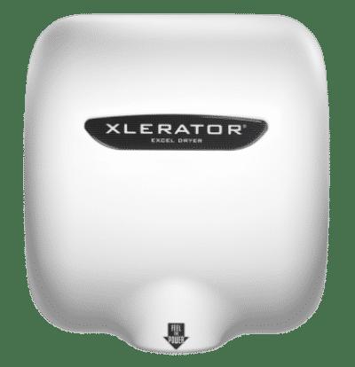 XL-BW_303161_F-e1494952954618