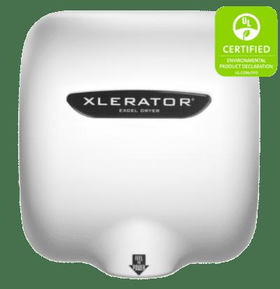 XLERATOR_EPD