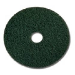 emerald-floor-polishing-pads-aml-equipment