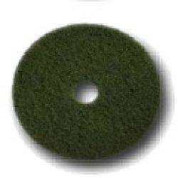 green-floor-polishing-pads-aml-equipment