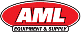 AML Equipment and Supply