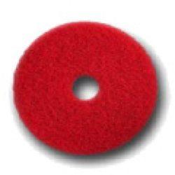 red-floor-polishing-pads-aml-equipment