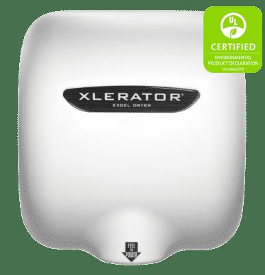xlerator-epd-aml-equipment