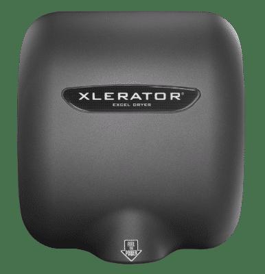 xlerator-hand-dryer-gray-aml-equipment