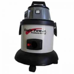 101-box-dry-canister-vacuum-aml-equipment