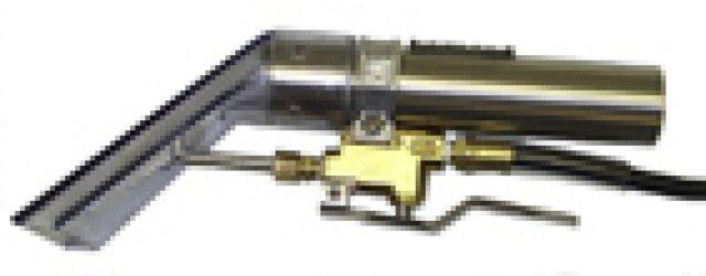 1200-hand-tools-carpet-extractor-aml-equipment