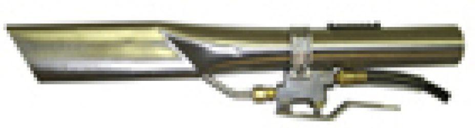 1600-crevice-tools-carpet-extractor-aml-equipment