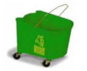 26-qt-splash-guard-mop-bucket-aml-equipment