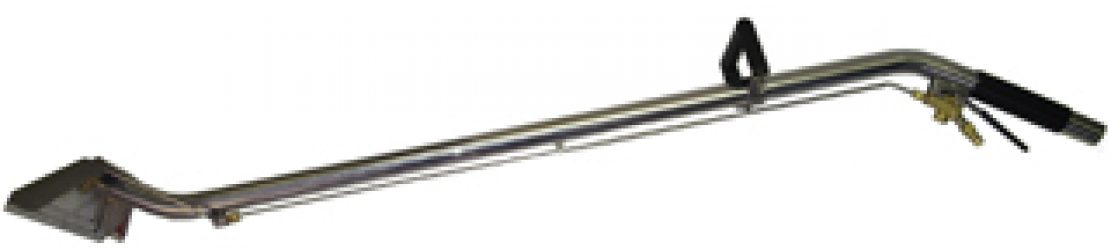 2600-replacement-dual-jet-wand-from-sandia-aml-equipment