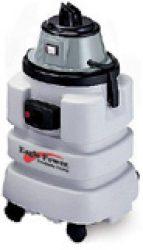 315-wet-dry-canister-vacuum-aml-equipment