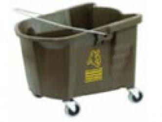 35-qt-splash-guard-mop-bucket-aml-equipment
