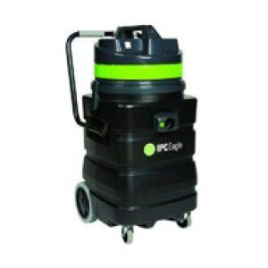 415-pumper-vacuum