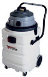415-wet-dry-canister-vacuum-aml-equipment