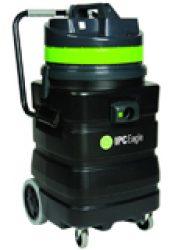 429-dual-motor-dry-canister-vacuum-aml-equipment