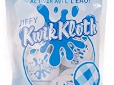 KK Jiffy