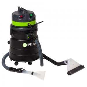 Large IPC Wet Vacuums