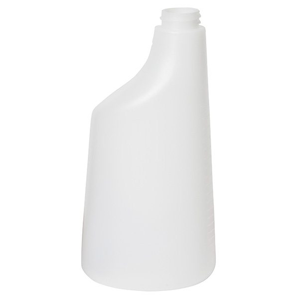 Sprayer-Plastic-Bottle-Off-Set-Neck-22-1