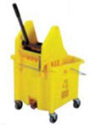 backsaver-combo-pack-aml-equipment