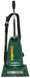 cleanmax-pro-hepa-upright-vacuum-with-quick-draw-tool-kit-aml-equipment