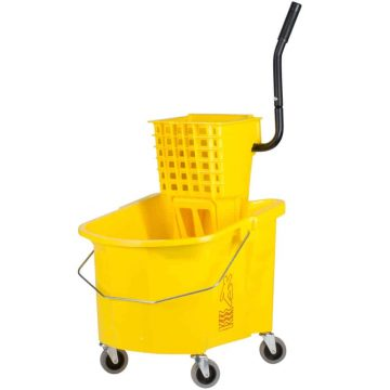 mop-buckets-and-wringers-aml-equipment