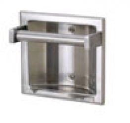 recessed-soap-holder-with-grip-bar-aml-equipment