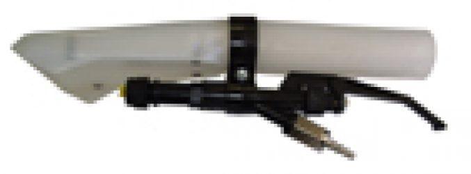 s70752-hand-tools-carpet-extractor-aml-equipment