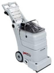 self-contained-4-carpet-extractor-aml-equipment