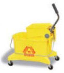 smoothline-combo-pack-aml-equipment