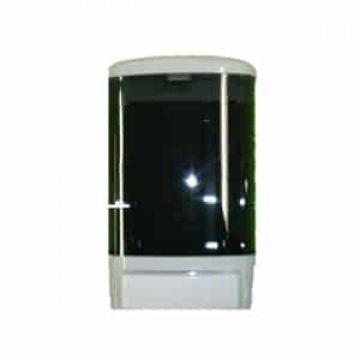 soap-dispensers-aml-equipment