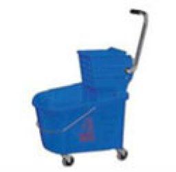 splash-guard-combo-pack-2-aml-equipment