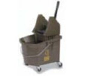 splash-guard-combo-pack-3-aml-equipment