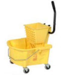 splash-guard-combo-pack-aml-equipment