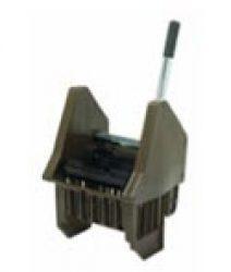 standard-down-press-wringer-aml-equipment