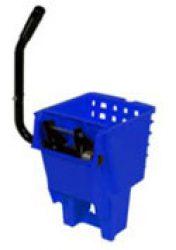standard-side-press-wringer-aml-equipment