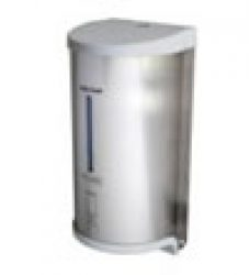 touch-free-bulk-foam-soap-dispensers-aml-equipment