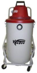 vactec-c20-dry-canister-vacuum-aml-equipment