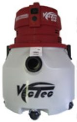 vactec-c60-wet-dry-canister-vacuum-aml-equipment