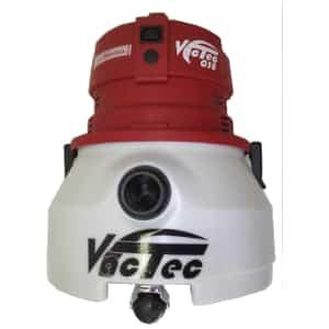 vactec-wet-dry-canister-vacuum-aml-equipment