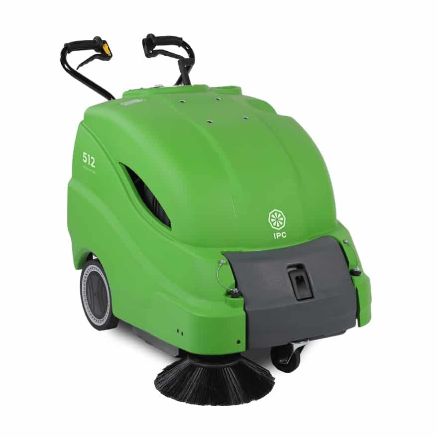 512-floor-sweeper-aml-equipment