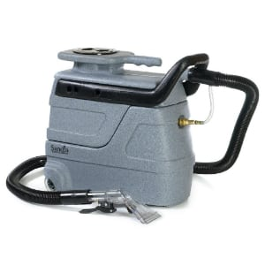 Portable Extractors