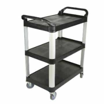 Utility-Carts