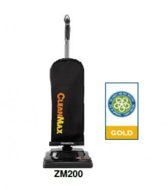 Zoom 200