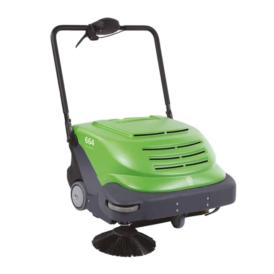 smartvac-664-floor-sweeper-aml-equipment