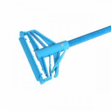 wet-mop-handles-aml-equipment