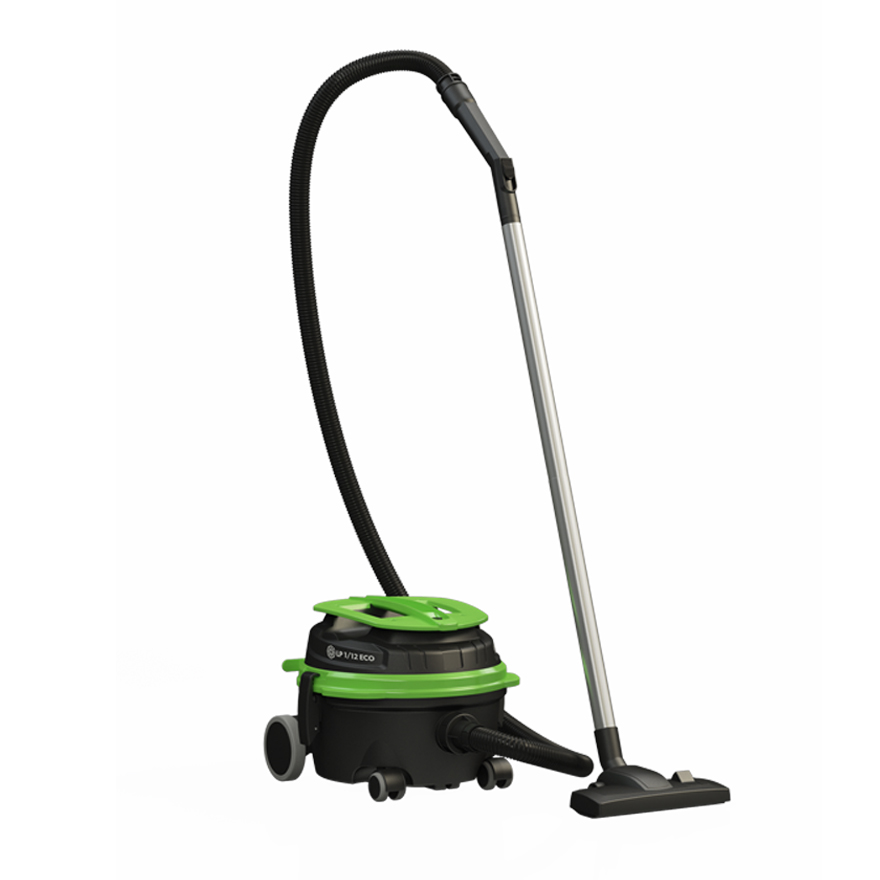 LP 1/12 ECO A Dry Vacuum Cleaner