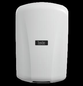 Thin Air Hand Dryer