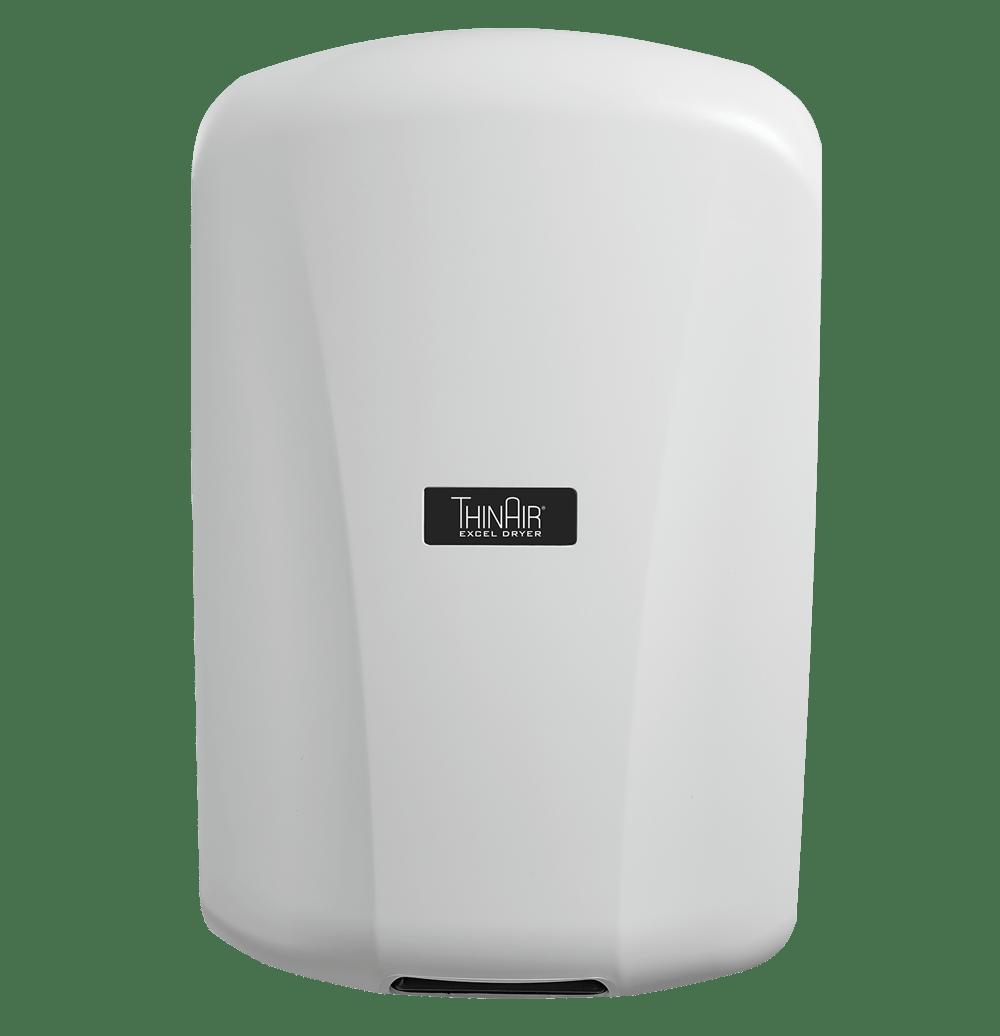 Xlerator Thin Air